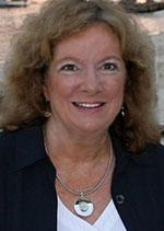 Lynn Hoover