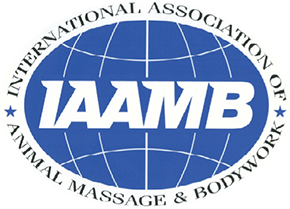 International Association of Animal Massage & Bodywork