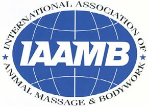 International Association of Animal Massage & Bodywork
