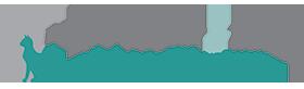 Alana Stevenson Logo