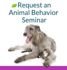 Seminar Request